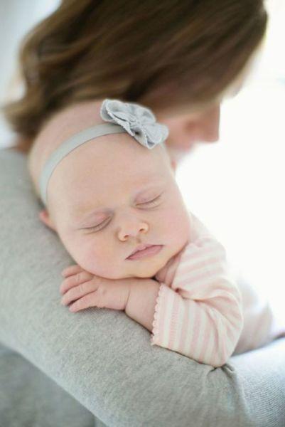 10 πράγματα που σκεφτόμουν για τα μωρά…πριν αποκτήσω  δικό μου μωρό! | imommy.gr