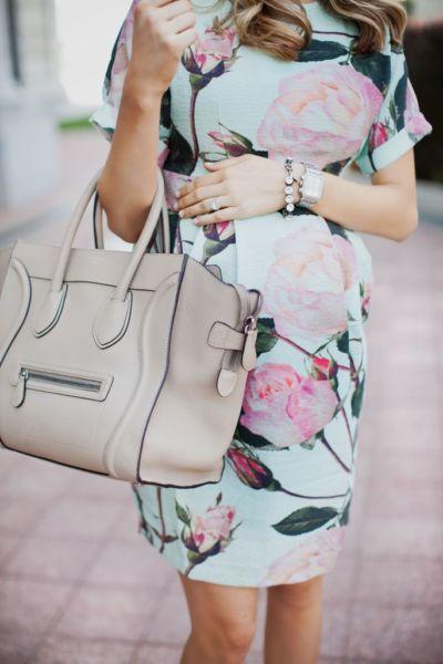 Οιστρογόνα: Γιατί είναι τόσο σημαντικά στην εγκυμοσύνη;   imommy.gr