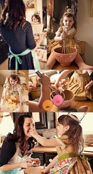 Γιατί κάθε (ευτυχισμένος) άνθρωπος χρειάζεται μια ελληνίδα μαμά! | imommy.gr