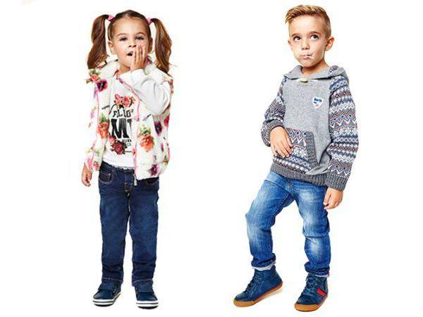 8b6e84c057d Παιδικά ρούχα: Γιατί πρέπει να είναι καλής ποιότητας | imommy.gr