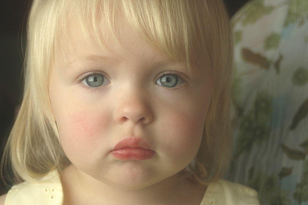 36fbaa72357 Οι 5 απαγορευτικές τροφές για ένα μωρό! | imommy.gr