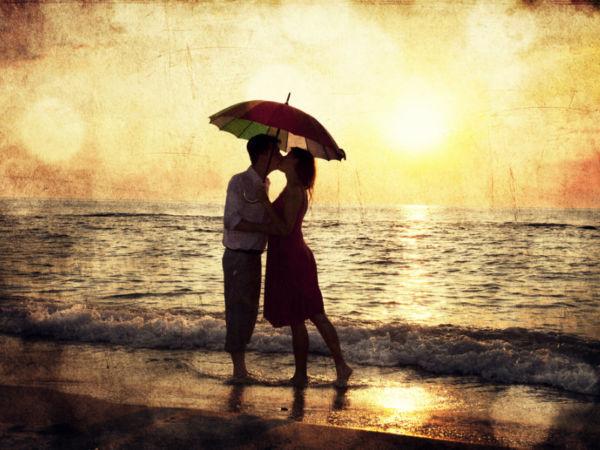 Δεύτερος γάμος, λιγότερο σεξ | imommy.gr