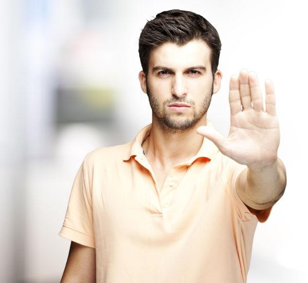Τι λένε τα ανδρικά χέρια | imommy.gr