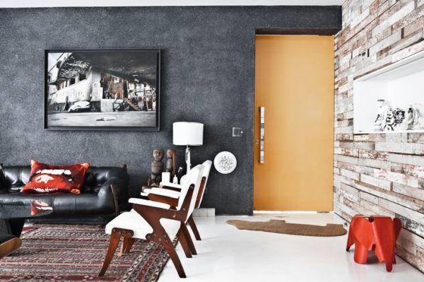 5 τρόποι για να ζεστάνετε οικονομικά το σπίτι σας! | imommy.gr