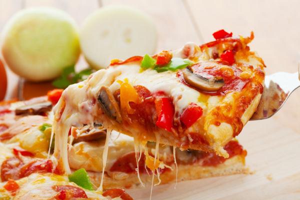 Οι εθιστικές τροφές | imommy.gr