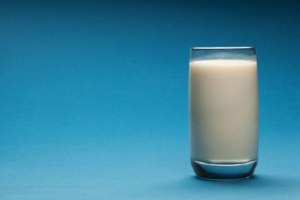 Μητρικό γάλα: Τώρα και για τον άντρα σας! | imommy.gr