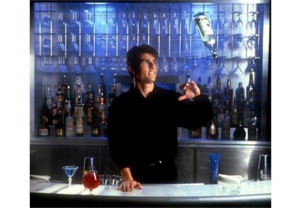 Όταν έχεις σχέση με barman | imommy.gr