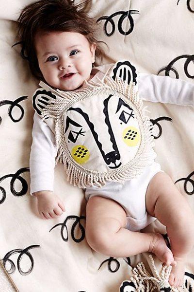 Ποια πάνα είναι κατάλληλη για το μωρό μας και πώς θα αποφύγουμε ερεθισμούς  και αλλεργίες για την ευαίσθητη επιδερμίδα του  1ddf5c08bc6