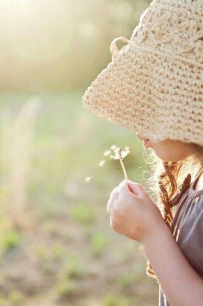 Αλλεργικό άσθμα: Πώς να προστατεύσετε το παιδί | imommy.gr