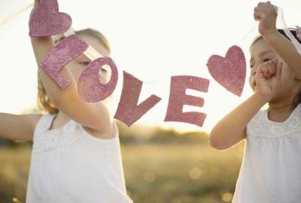 Το μεγαλύτερο δώρο στα παιδιά μας: Μια χαρούμενη παιδική ηλικία! | imommy.gr