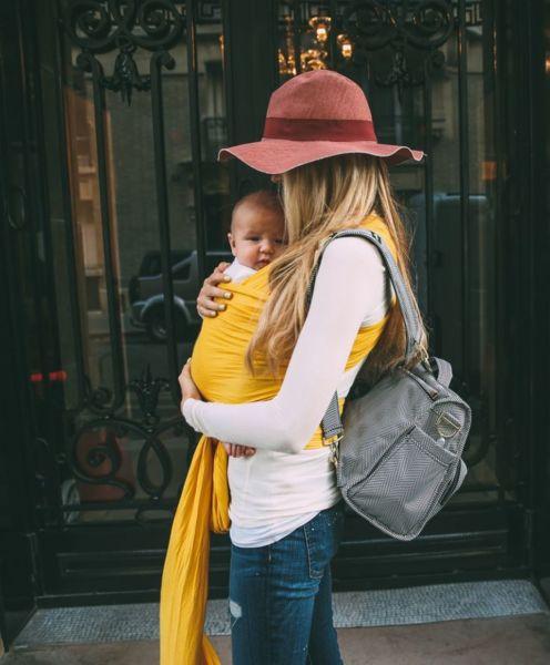 Νέα μαμά: 12 πράγματα που δεν θα πει ποτέ! | imommy.gr