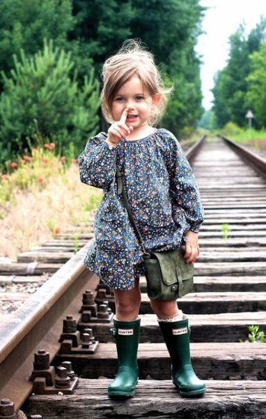 Δύσκολες συμπεριφορές για το γονιό, υγιείς συμπεριφορές για το παιδί! | imommy.gr