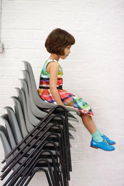 Καλοί και κακοί βαθμοί: Τι πρέπει να πούμε στο παιδί; | imommy.gr
