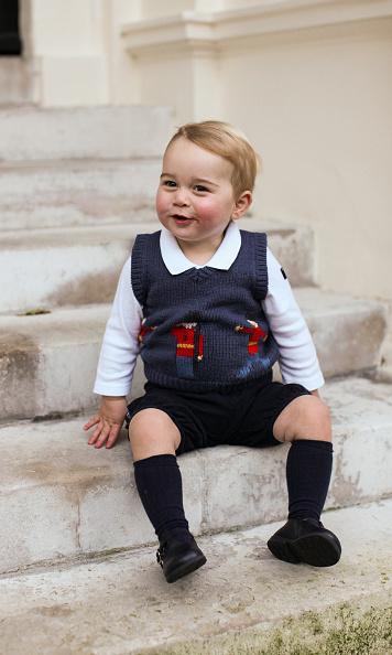 Τα πιο χαριτωμένα βασιλικά μωρά στον κόσμο! | imommy.gr