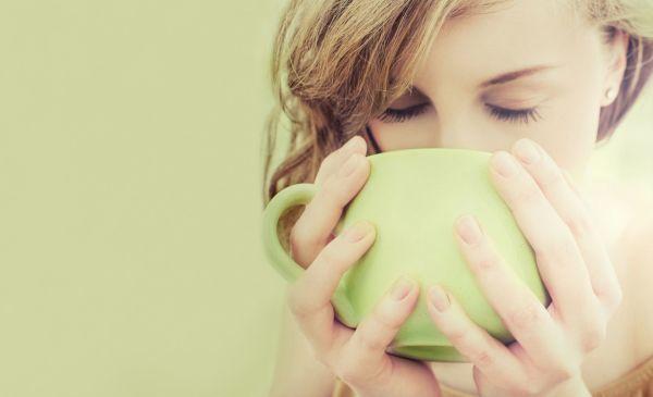 Πράσινο τσάι: 5 «μαγικές» ιδιότητες για απώλεια βάρους και αποτοξίνωση | imommy.gr