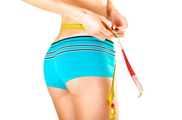 Η δίαιτα του 92% | imommy.gr