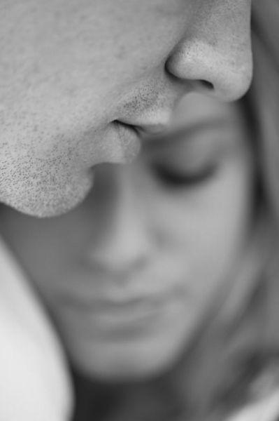 Διαζύγιο: Πώς θα το πούμε στα παιδιά; | imommy.gr