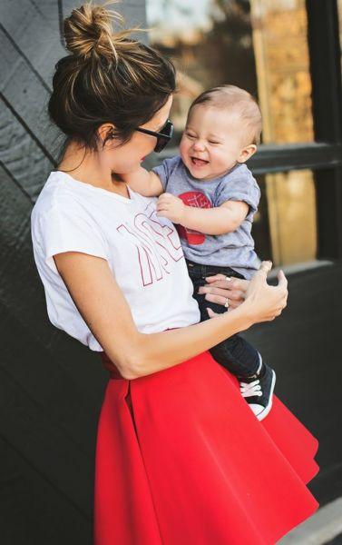 Τι κάνουν οι καλές μαμάδες; | imommy.gr