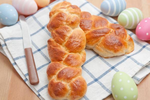 Tips για καλό Πάσχα | imommy.gr
