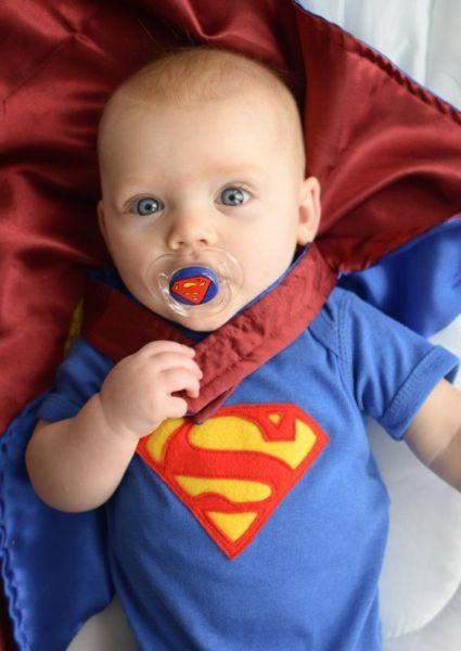Γιατί γεννιούνται περισσότερα αγόρια κάθε χρόνο; | imommy.gr
