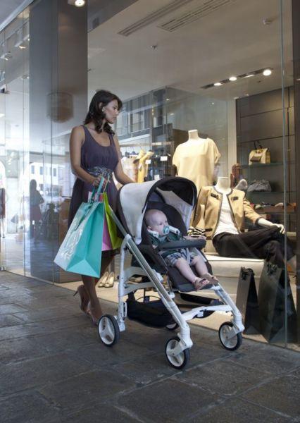 Shopping: Ανοιξιάτικες προτάσεις από το «Ανατέλλω» | imommy.gr