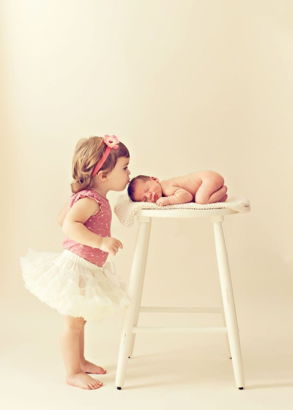 da67e9ce40d Τι να προσέξετε, όταν επισκέπτεστε ένα νεογέννητο | imommy.gr