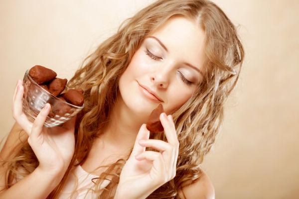 Σοκολατένια απόλαυση | imommy.gr