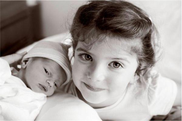 15 φωτογραφίες που πρέπει να έχετε από τις «πρώτες φορές» του παιδιού σας | imommy.gr