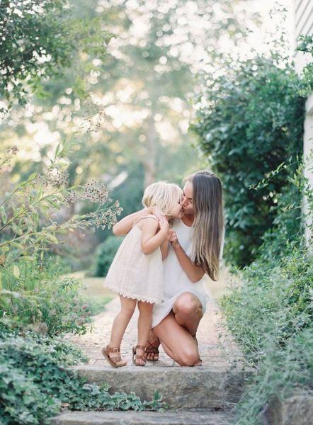 7 μαθήματα ζωής από τη δίχρονη κόρη μου | imommy.gr