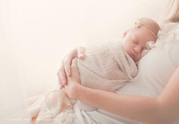 Το μητρικό γάλα μπορεί να αλλάξει τη συμπεριφορά των μωρών | imommy.gr