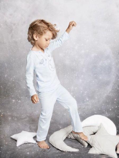 9 πράγματα που τα παιδιά προτιμούν να κάνουν αντί να κοιμηθούν | imommy.gr