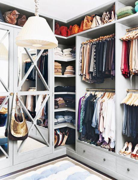 Προστατεύσετε τα ρούχα σας από τον σκόρο με φυσικούς τρόπους! | imommy.gr