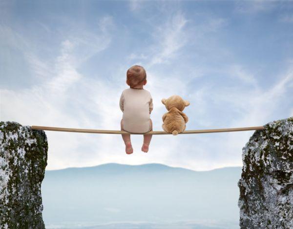 Από ποια ηλικία θυμούνται τα μωρά; | imommy.gr
