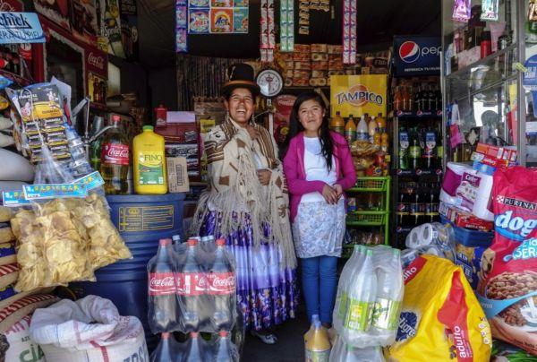 Εικόνες: Μαμάδες και κόρες απ' όλο τον κόσμο | imommy.gr
