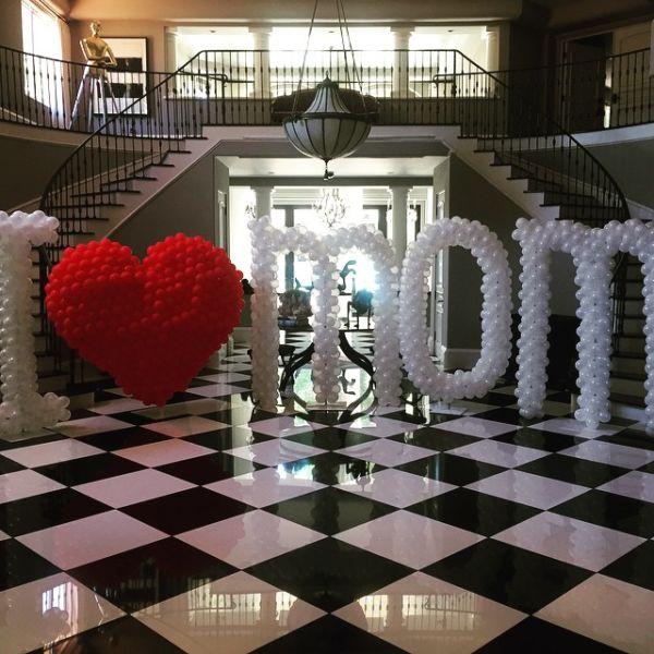 Instagram: Πώς γιόρτασαν οι σταρ τη Γιορτή της Μητέρας; | imommy.gr