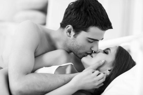 Το πολύ σεξ δεν φέρνει ευτυχία | imommy.gr