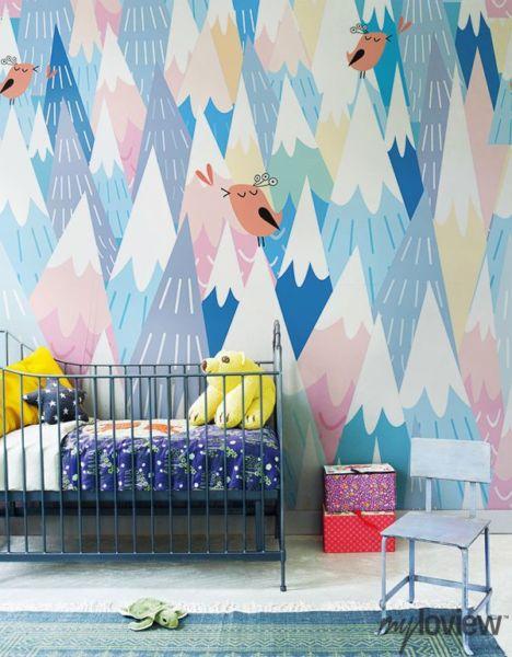 Πώς να αφαιρέσετε τους λεκέδες από μαρκαδόρους από τοίχους και ρούχα | imommy.gr