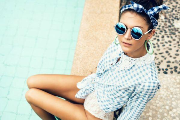 Εφηβεία και Θυρεοειδής: Όσα πρέπει να γνωρίζουμε | imommy.gr