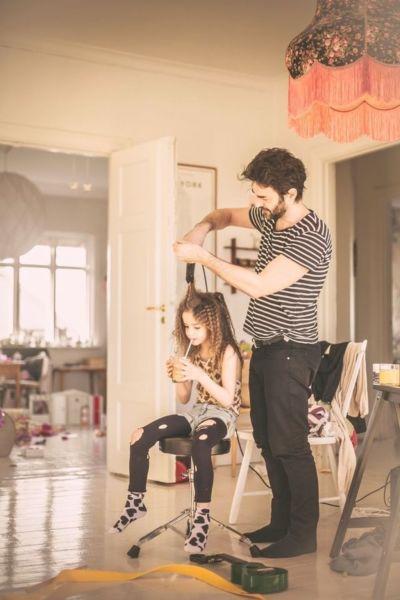 12 τρόποι για να γίνουμε πιο… υπομονετικοί γονείς! | imommy.gr