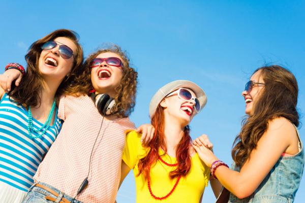 Πιο υγιείς το καλοκαίρι   imommy.gr