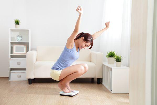 10 συμβουλές για… υγιεινό αδυνάτισμα | imommy.gr