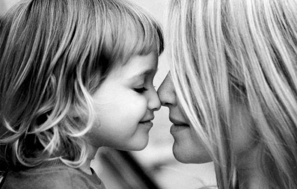 Γράμμα από μια μαμά στην κόρη της | imommy.gr