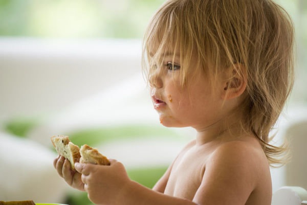 20 πράγματα που κάνουν τα παιδιά και… ζηλεύουν οι μεγάλοι! | imommy.gr