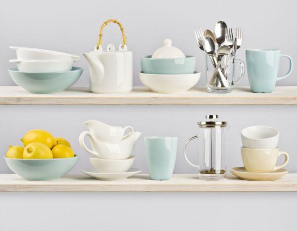 Αυτό το απλό κόλπο θα κάνει τα πιάτα σας πιο καθαρά από ποτέ! | imommy.gr