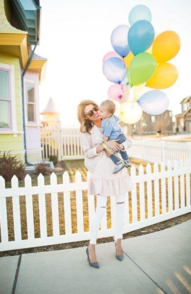 Νέα μαμά: Πόσο χρόνο χρειάζεται για να προσαρμοστεί στο νέο της ρόλο; | imommy.gr