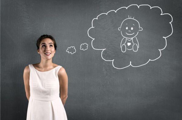 Υπογονιμότητα και Παχυσαρκία: Τι πρέπει να γνωρίζουμε | imommy.gr