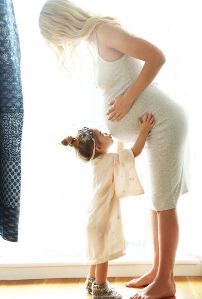 Εγκυμοσύνη και παυσίπονα: Πόσο επικίνδυνα είναι; | imommy.gr