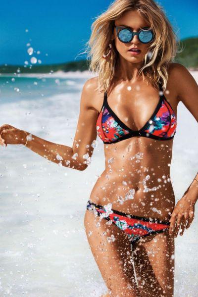 Δίαιτα αστραπή: Χάστε έως 5 κιλά σε 1 μήνα | imommy.gr