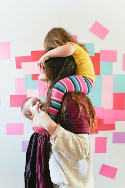 20 λέξεις που άλλαξαν σημασία μετά τα παιδιά | imommy.gr