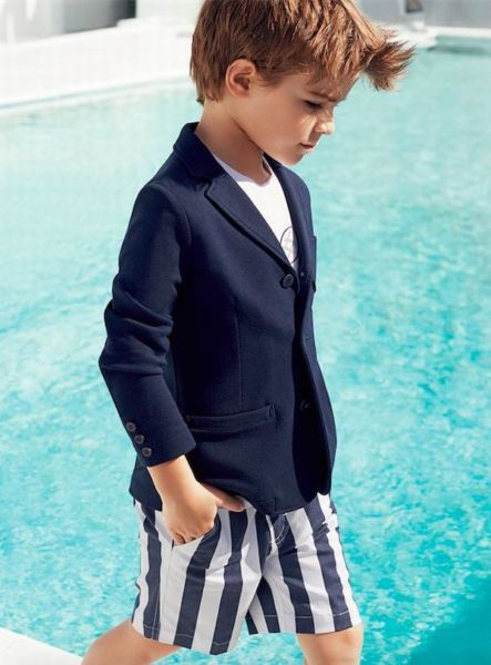 Shopping: Summer Boys 2015 | imommy.gr